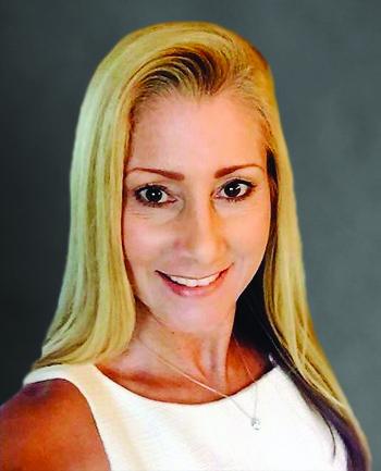 Image of Karen Ott